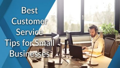 Photo of Customer Service Importance and Tips for Small Businesses