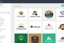 Photo of DesignEvo: How to Make a Successful Corporate Identity Logo