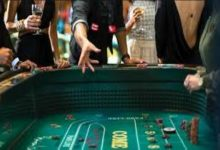Photo of Bring in Easy Money By Gambling On SlotXO