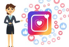 Photo of Fameoninsta is the Only Service that Provides Real Automatic Instagram likes and Delivers them to Your Unlimited Posts