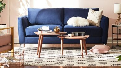 Photo of Buying Furniture Online? Here's A Complete Guide