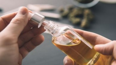 Photo of Everything You Need to Know Regarding CBD Oil