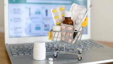 Photo of How to Buy Medicines From an Online Pharmacy