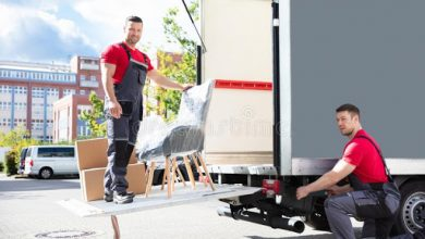 Photo of How to Choose Your Local Movers in 2021