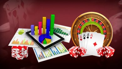 Photo of Things you need to consider while choosing an online casino