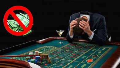 Photo of When People End Up Losing Money To Fake Casinos