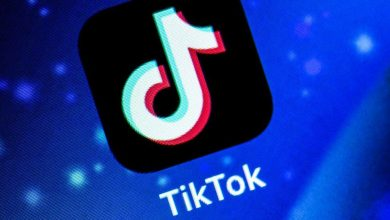 Photo of Who needs fan promotion on Tik Tok?