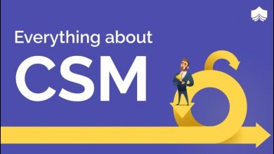 Photo of Everything You Need to Know About the CSM® Certification Course!
