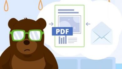 Photo of Working On Team Projects: Easy PDF Merging with PDFBear