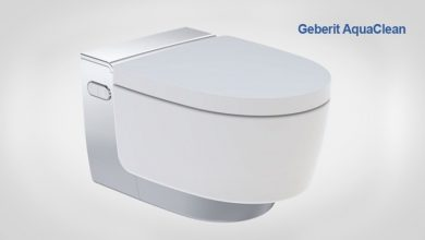 Photo of Smart bidet. How to install a smart bidet.