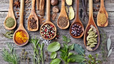 Photo of Herbs And Spices For A Better Lifestyle