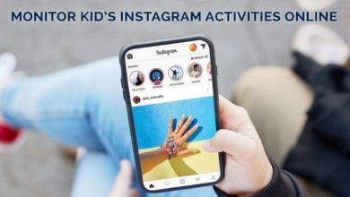 Photo of How Can You Monitor Your Kid's Instagram Activity