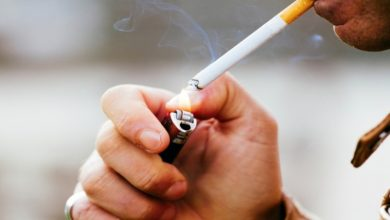 Photo of Online Buying Of Cigarettes is Easy Now