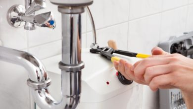 Photo of Plumbing Issues That Upper North Shore Sydney Residents Experience
