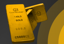 Photo of Everything You Need to Know about Gold Booker