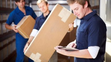 Photo of Things you must know before hiring a long distance mover company