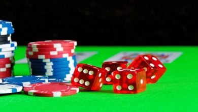 Photo of Things you need to know about online baccarat
