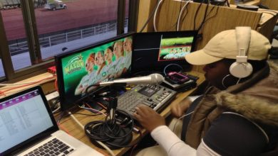 Photo of What are the benefits of sports broadcasting sites?