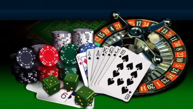 Photo of Best Casino Malaysia Online And Feature Of Online Casino