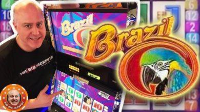 Photo of Tips to Win Big Jackpot Slot Machines Topslot88