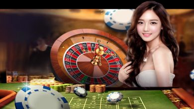 Photo of Different W88 online Casino games