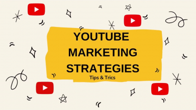 Photo of How to Boost YouTube Marketing Strategy?