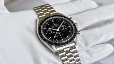 Photo of 15 Finest Classic Omega Watches of 2021