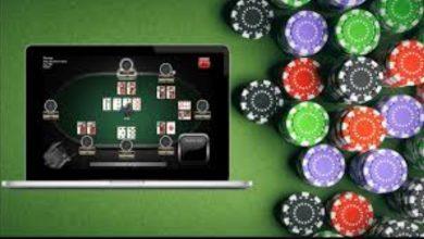 Photo of Best Online Lipoqq Gambling Site
