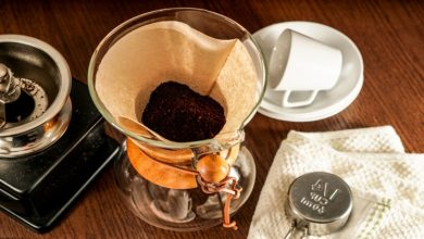 Photo of Best Ways to Brew your Own Coffee
