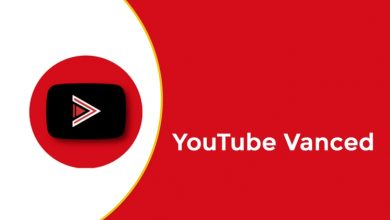 Photo of Boost your YouTube Experience with YouTube Vanced