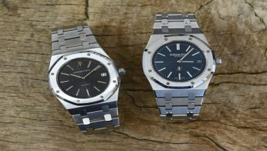Photo of Buying a Luxury Watch? Check Out This Ultimate Audemars Piguet Price Guide