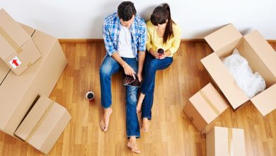 Photo of How To Divide The Assets In A Divorce Case: What You Need To Know