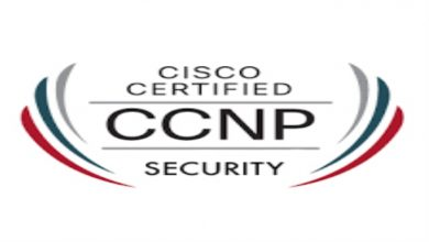 Photo of How to Choose Cisco CCNP Tutorial?