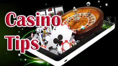 Photo of How to Win Casino Slot Online Alexabet88
