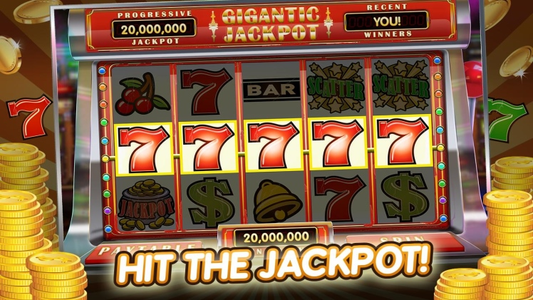 Increase Your Chances of Winning Huge Jackpot Prizes Throughout Same |  TOPTHENEWS