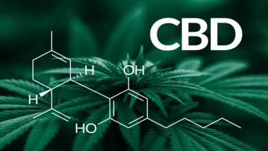 Photo of About CBD