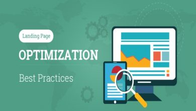 Photo of Best Practices for Landing Page Optimization