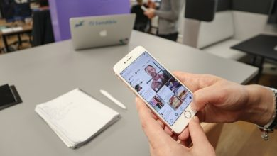 Photo of Let your Employees Help you benefit your Business with Instagram- 5 Tips