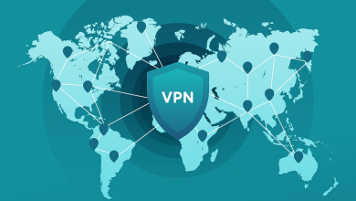 Photo of The Utilization Of VPN now-a-days
