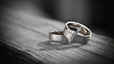 Photo of Which type of metal is right for your Ring