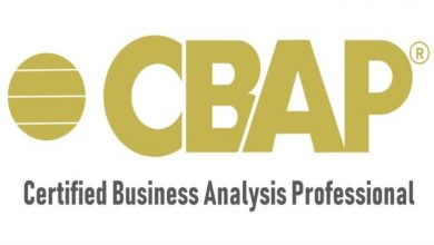 Photo of What is the CBAP Certification & Training and How Does It Work