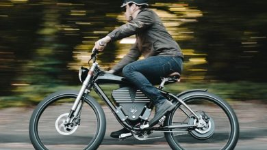 Photo of What is the best ebike or electronic bike in the this era?