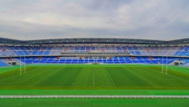 Photo of Yokohama Football Club in Japan bulletin board