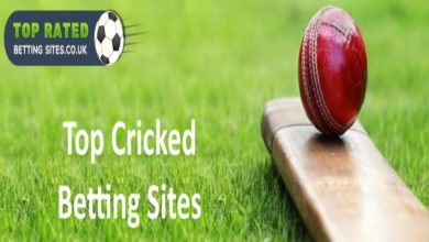 Photo of Top IPL betting sites (2021)