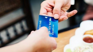 Photo of Why Your Employees Deserve to Use Prepaid Visa Cards
