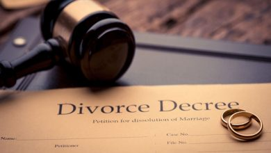 Photo of Mutual Settlement Versus Trial: What Is The Best Way To Get A Divorce