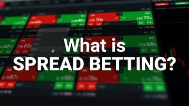 Photo of What should you do and what you shouldn't do in spread betting