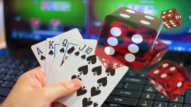 Photo of All You Need To Know About 12Play Live Casino Malaysia