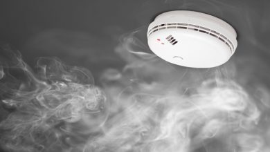 Photo of The Widespread Use Of Wireless Smoke Detectors