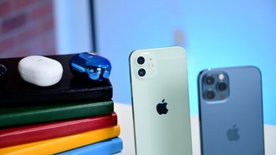 Photo of 6 Things to do on your new iPhone 12 straightaway